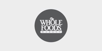 ClientLogos-WholeFoods