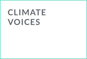 Climate Voices