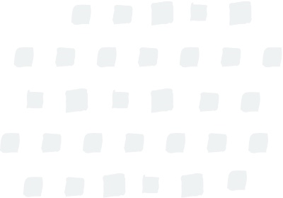 MOTT-SquarePattern