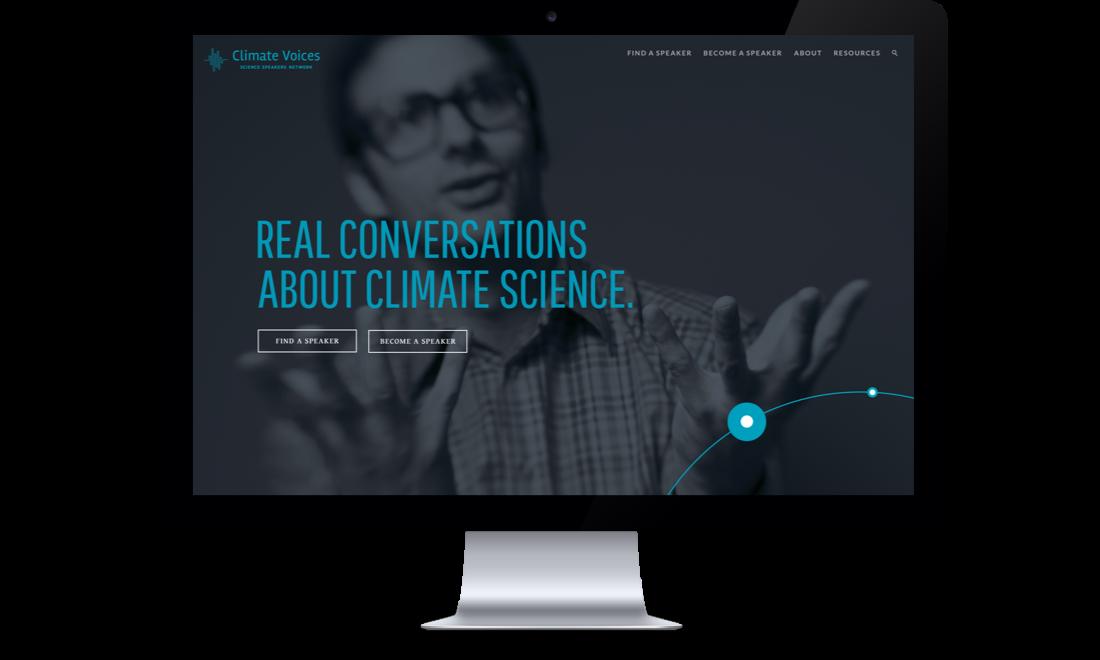 LDWeb-Assets-ClimateVoices-Desktop