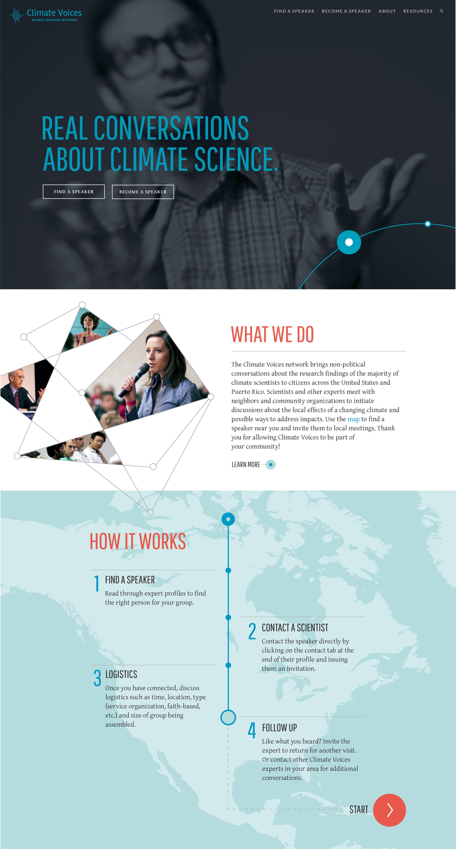 LDWeb-Assets-ClimateVoices-Homepage