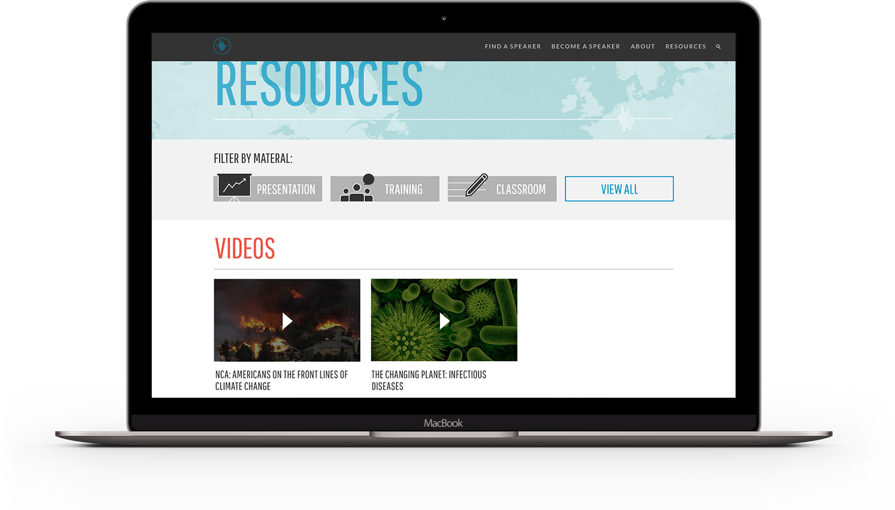 LDWeb-Assets-ClimateVoices-Resources