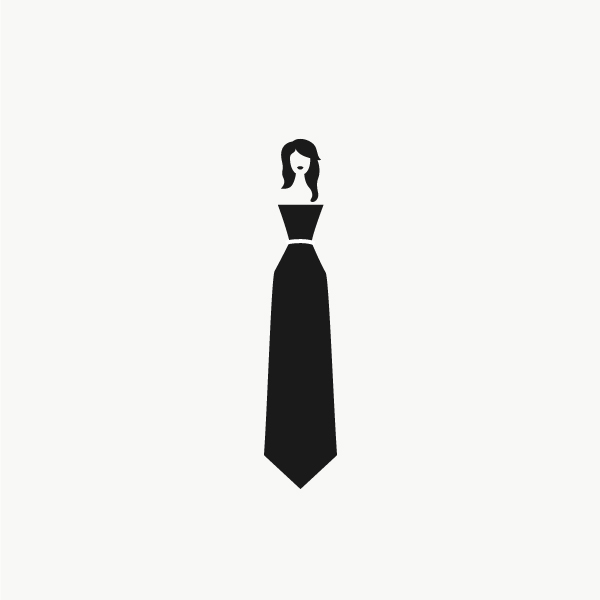 LDWeb-Assets-Logo-Jane1
