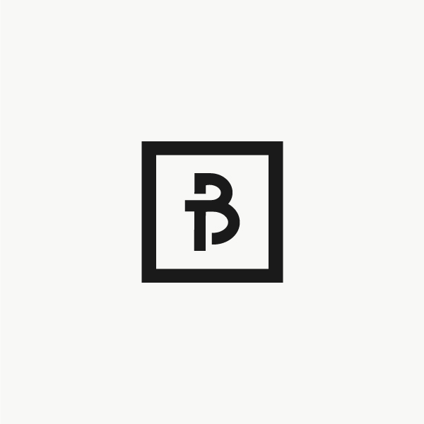LDWeb-Assets-Logo-LegalBeta