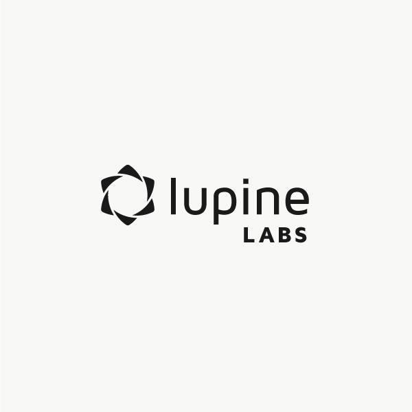 LDWeb-Assets-Logo-Lupine1