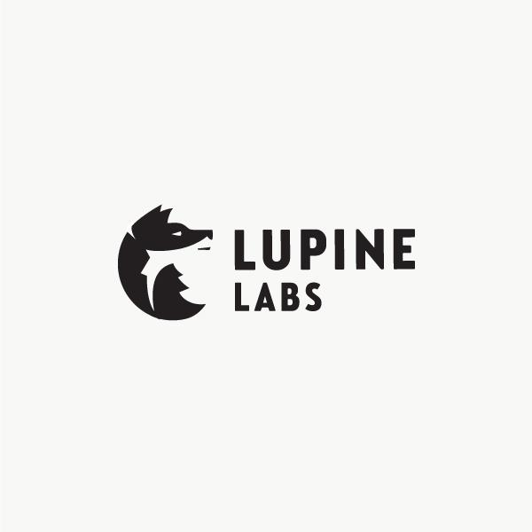 LDWeb-Assets-Logo-Lupine2