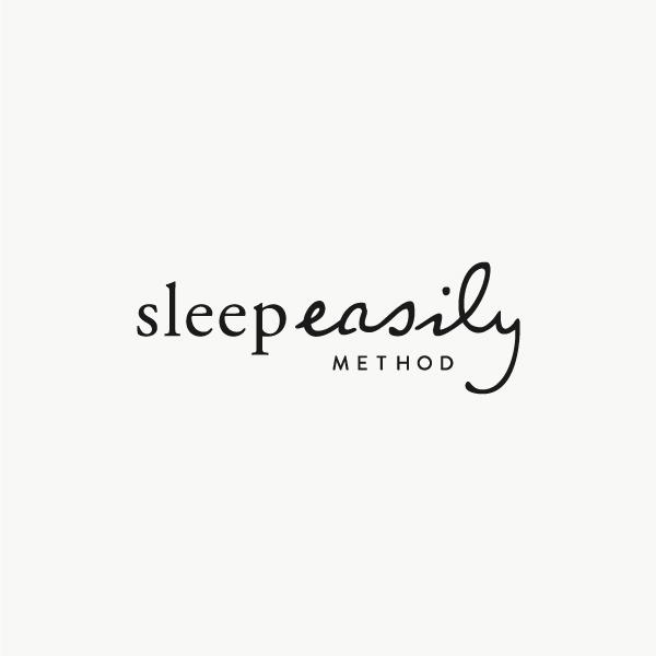 LDWeb-Assets-Logo-SleepEasily