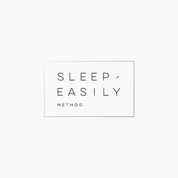 LDWeb-Assets-Logo-SleepEasily2