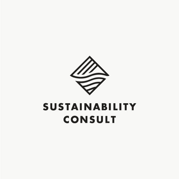 LDWeb-Assets-Logo-SusCon