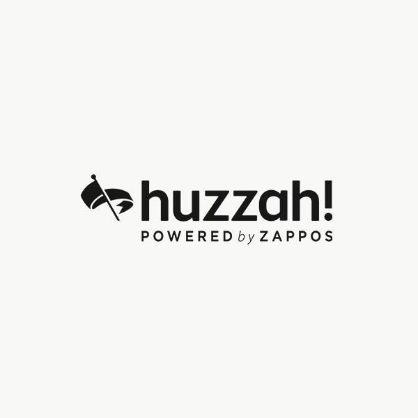 LDWeb-Assets-Logos-Huzzah