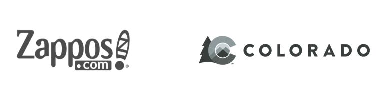 ClientLogo1-ZapposCO